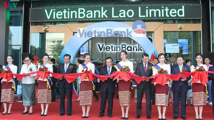 VietinBank Lào