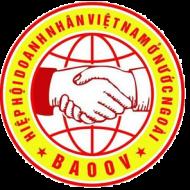 Doanh nhân Việt Nam